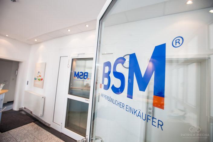 BSM GmbH