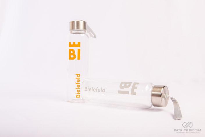 Produktfoto / Bielefeld Marketing GmbH
